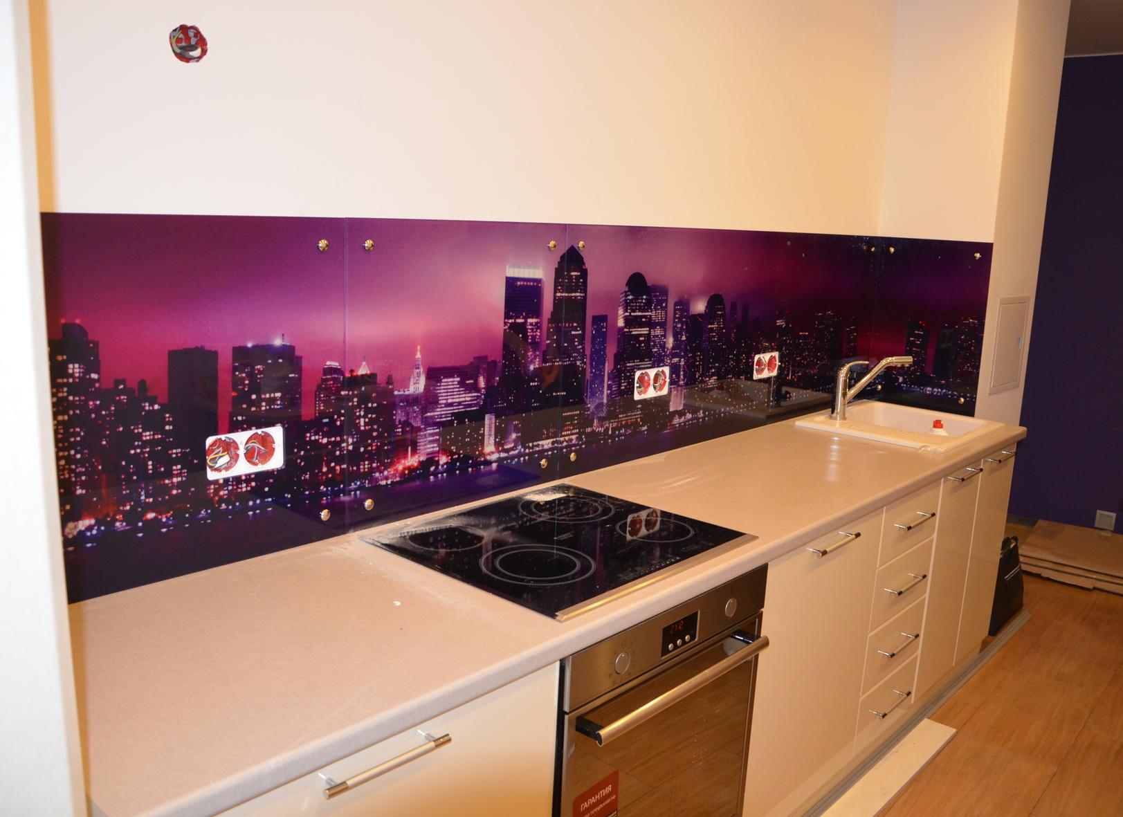 Аид мубарак, картинки для фотопечати на кухню