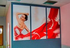 Плакаты постеры под заказ